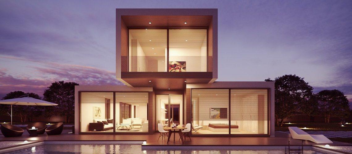 architecture-1477041_1280-min